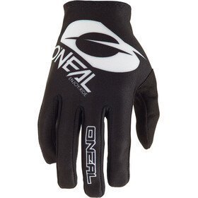 ONeal Matrix Gloves Icon-black